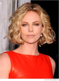 just above the shoulder haircuts with layers 11 curly layered bob hairstyles to try this season