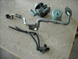 lexus is220d turbo problems 5 ways to reduce turbo lag