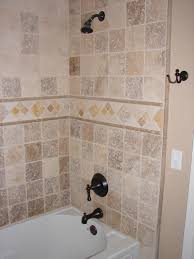 shower and bathroom designs bathroom shower designs inspired by