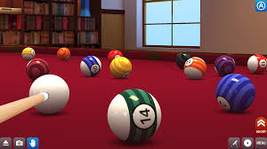 3d Home Para Android Baixar Pool Break 3d Billiard Snooker Android Apps On Google Play