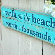 awesome beach signs wall decor remodel interior decoration