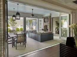best 25 indoor outdoor living ideas on pinterest folding doors