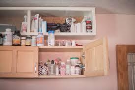 Simple Medicine Cabinet Medicine Cabinet Organization Hack Someday I U0027ll Learn