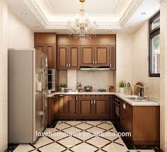 buy kitchen furniture 12 best foshan vercca kitchen cabinet in china images on