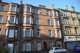 3 Bedroom Flat Glasgow City Centre 1 Bed Flats To Rent In Glasgow City Latest Apartments Onthemarket