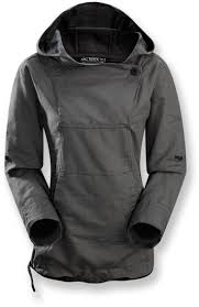 black friday climbing gear sales best 25 women u0027s climbing clothing ideas on pinterest women u0027s