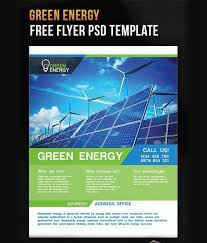 top office promo et catalogue 30 best 30 best free business flyer and brochure templates images on