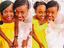 kenyan bridal hairstyles kenyan wedding photographer 65 bridal braids hairstyle