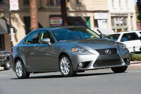 lexus atomic silver paint code 2014 lexus is250 reviews and rating motor trend