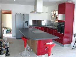 brico depot meubles de cuisine meubles de cuisine brico dacpot plinthe meuble cuisine brico depot