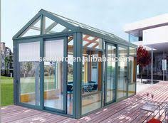 Lowes Sunrooms Aluminium Frame U0026 Thermal Insulation Glass Lowes Sunrooms For Sale