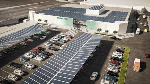 176 new simons has largest solar system in edmonton green