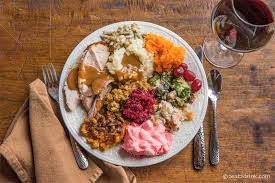 8 thanksgiving food quizzes to take when you want to avoid all the