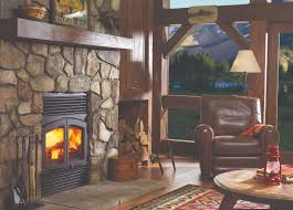 quality fireplace and chimney llc masonry contractors fireplace