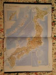 Actual Map Of The World by Map Of The World Actual Size Numpty U0027s Progress