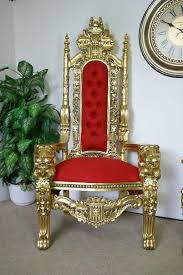King And Queen Throne Chairs Throne Hire More Weddings