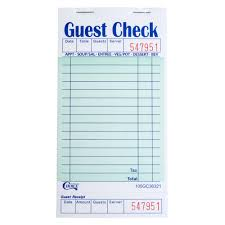 Free Cheque Template Check Receipt Template