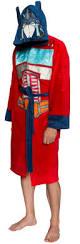 stormtrooper costume spirit halloween darth vader roasting on an open fire is a u0027star wars u0027 yule log