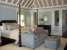 Transitional Interior Design Ideas by Surprising Master Bedroom Ideas Transitional Exterior Or Other