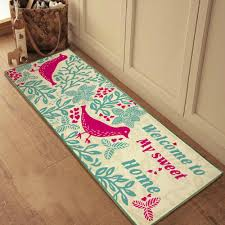 Red Bath Rug Compare Prices On Bath Mat Birds Online Shopping Buy Low Price