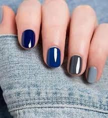 uas de gelish decoradas diseños de uñas de gelish uñas decoradas