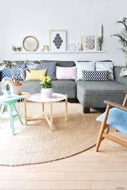 scandinavian design furniture living room scandinavian rugs scandinavian wool rugs living room