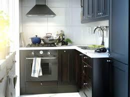 kitchen sinks for 30 inch base cabinet u2013 colorviewfinder co