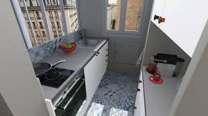 cuisine fonctionnelle petit espace cuisine pour petit espace cuisine fonctionnelle