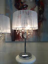 Shabby Chic Lighting Chandelier by Chandelier Table Lamps Uk Roselawnlutheran