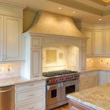 mission style kitchen cabinets mission style kitchens designs and photos craftsman kitchen cabinet