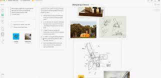 design a house toolkit of a product designer u2013 uxdesign cc