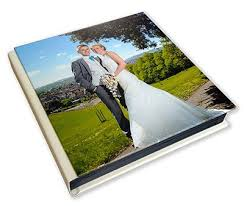 400 photo album beautiful wedding albums at stewart clarke photography bristol