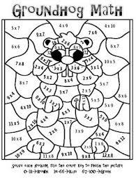 fun multiplication worksheets worksheets