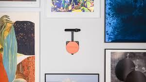 absolut hangsmart by lervik lådö u0026 mehta u2014 kickstarter