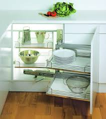 Corner Cabinet Solutions In Kitchens 21 Best Winchester Cabinet Inserts Images On Pinterest Kitchen