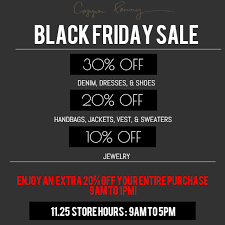 black friday deals jewelry stores storewide sales 50 off early bird deals spend more save more