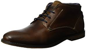 s boots amazon uk s oliver s 15101 oxfords amazon co uk shoes bags