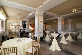 wedding venues in ocala fl wedding event planners and wedding catering in ocala mojo grill