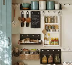 kitchen organization ideas small spaces kitchen organization ideas for small spaces tatertalltails designs