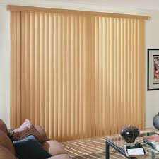 Motorised Vertical Blinds Vertical Blinds Newcastle Blinds And Curtains