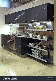 modern kitchen showroom kitchen selection u0026 design showroom