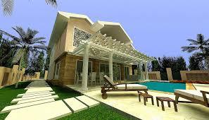 Haus Kaufen Von Privat Immobilienpreis In Antalya Immobilien Preise In Antalya