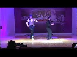 swing guys swing guys 7th acapulco salsa bachata congress