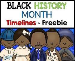 the 25 best black history month people ideas on pinterest black