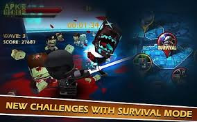 mini ninjas apk call of mini zombies for android free at apk here store