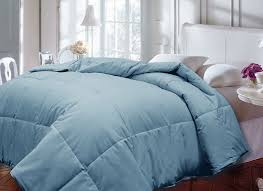 Down Comforter Protector Down Alternative Comforters Buyers Guide Cozy Feather