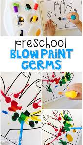 preschool healthy habits mrs plemons u0027 kindergarten