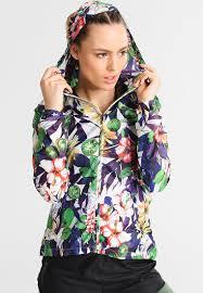 desigual designer desigual coats sale desigual tracksuit top garden