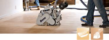 Sanding Floor by Floor Sanding Wood Floor Sanding London Bsi Flooring