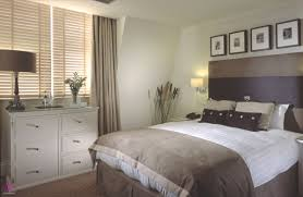 Light Blue Beige White Bedroom With Light Wood Furniture by Bedroom Interior Furniture Bedroom White Wooden Bed With Two